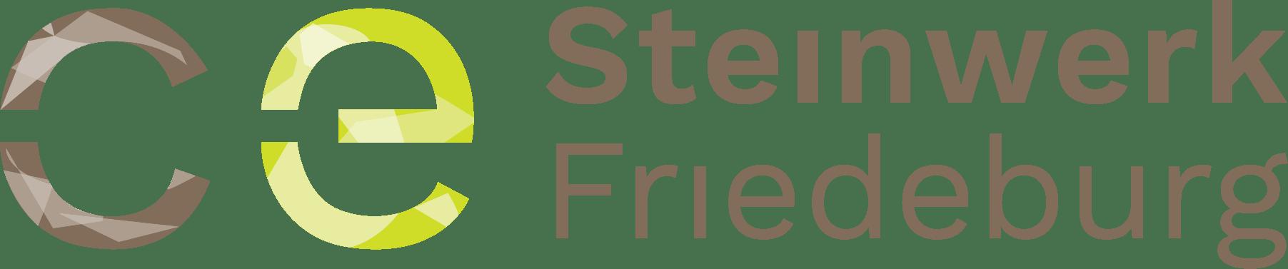 ce Steinwerk Friedeburg