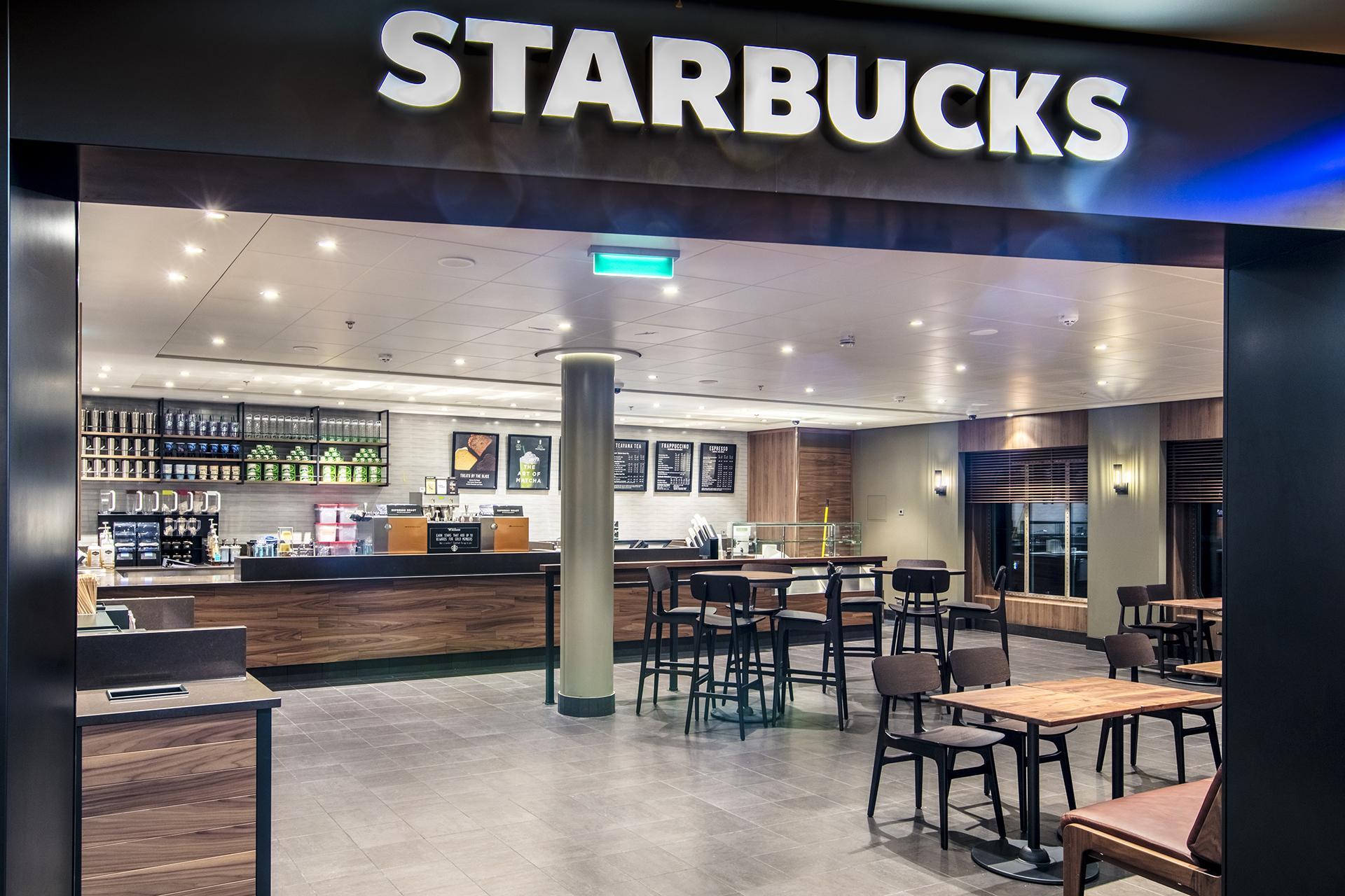 steinwerk_friedeburg_Starbucks_01