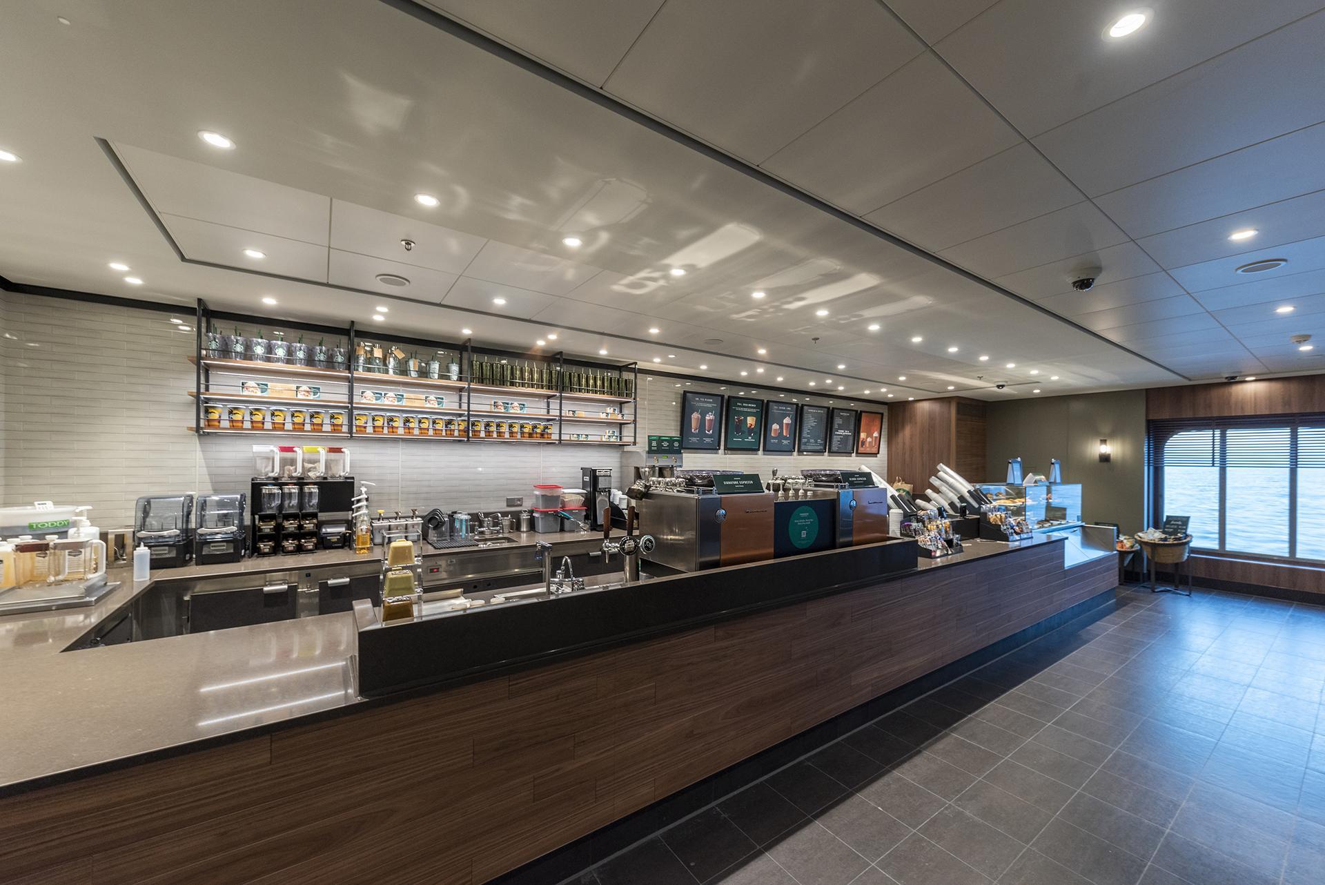steinwerk_friedeburg_Starbucks_02