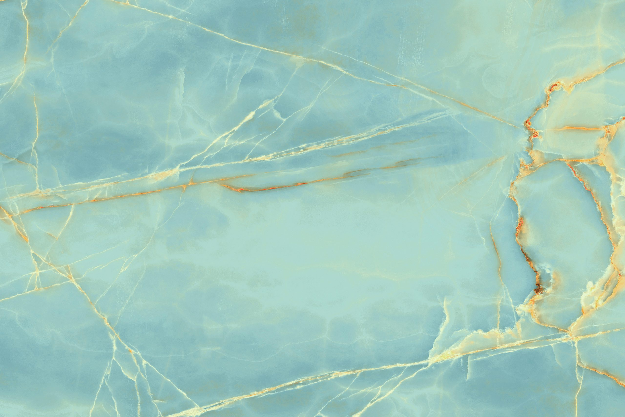 Natural blue onyx Marble, onyx high-resolution marble, industria
