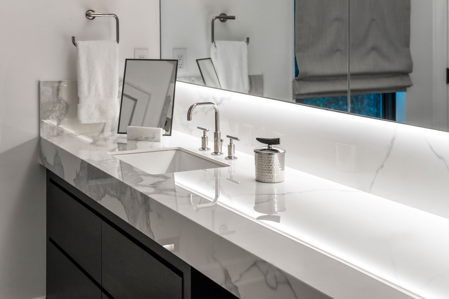 ce_neolith_02