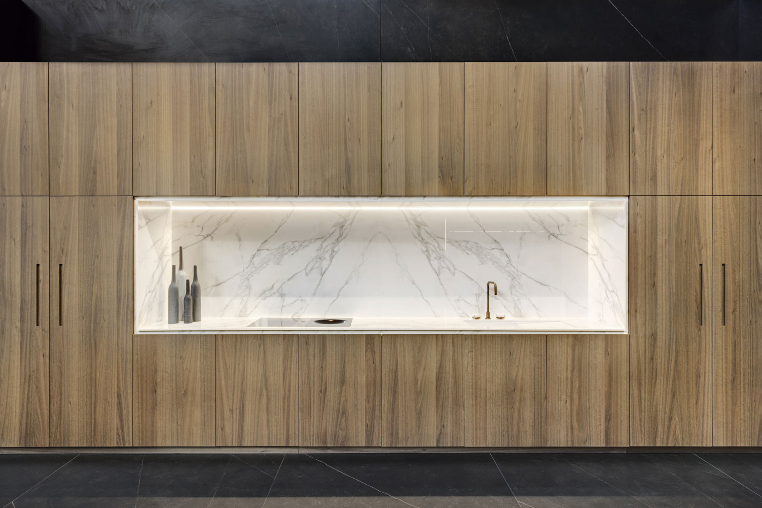 ce_neolith_03