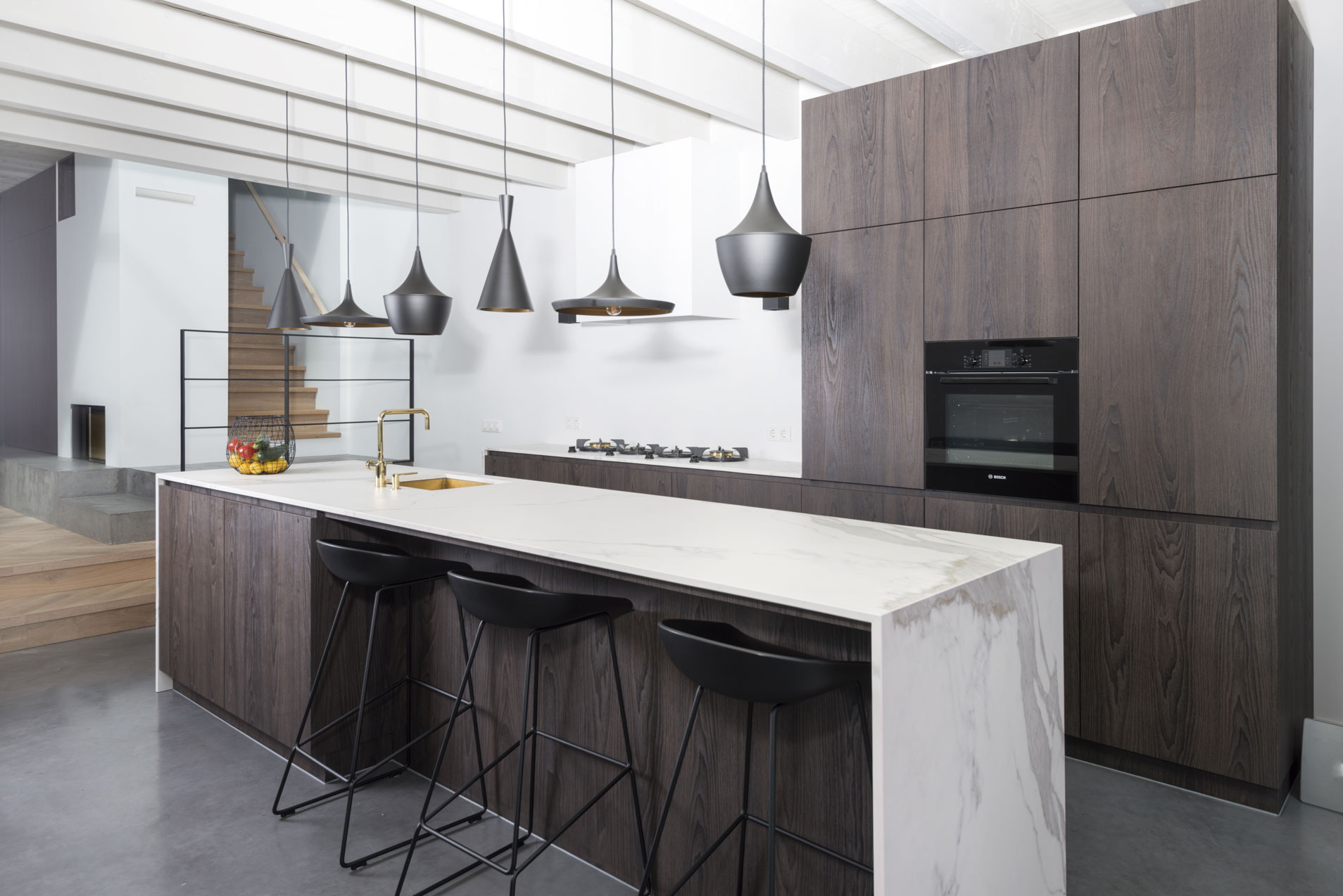 ce_neolith_07